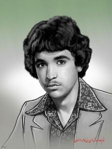 شهید جواد شفیعی 01