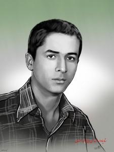 شهید احمدرضا ربانی 01
