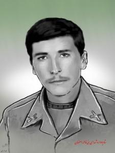 علی اصغر رستمیان