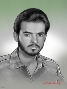 شهید سید مجتبی اشجع 01