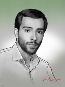 شهید محسن شریفی 01