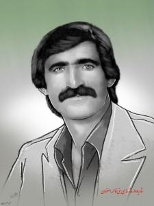 شهید منصور حریرچیان 01