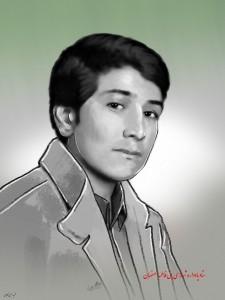 01 حسین کلباسی